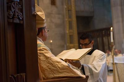 Ordination-0326