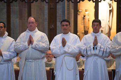 Ordination-0336