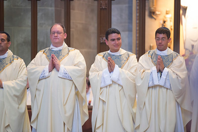 Ordination-0466