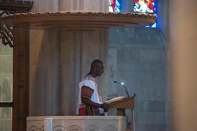 Ordination-0314