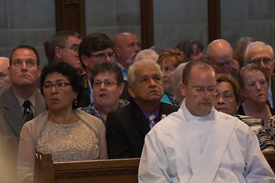 Ordination-0313