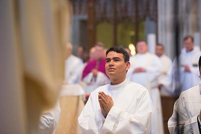 Ordination-0442