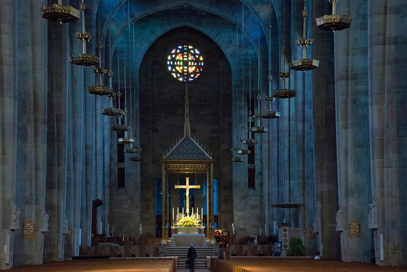 Ordination-0214