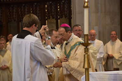 Ordination-0284