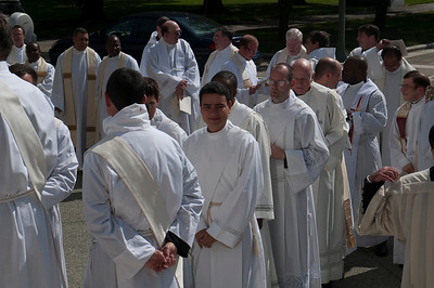 Ordination-0726