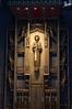 Ordination-0701