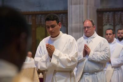 Ordination-0370