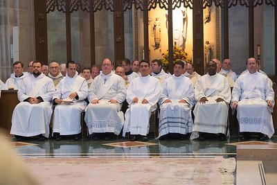 Ordination-0344