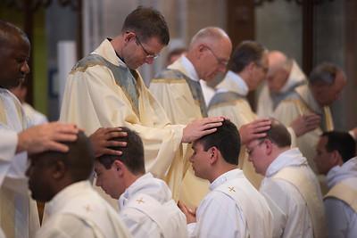 Ordination-0417