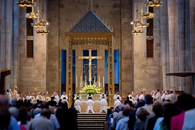 Ordination-0430