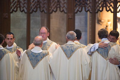 Ordination-0459