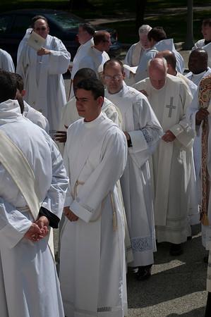 Ordination-0725