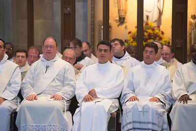 Ordination-0345