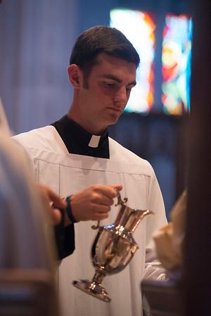 Ordination-0478