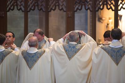Ordination-0456