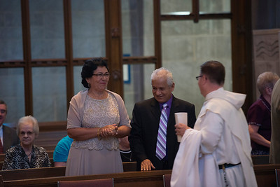 Ordination-0224