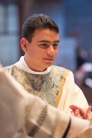 Ordination-0476