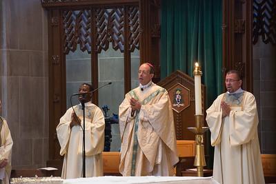 Ordination-0291