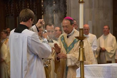 Ordination-0285
