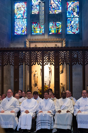 Ordination-0352