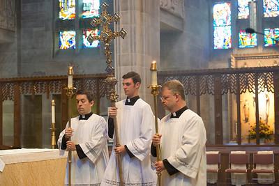 Ordination-0272