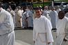 Ordination-0731