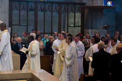 Ordination-0278