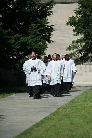 Ordination-0254