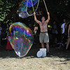 Oregon Country Fair - Veneta, OR (2012)