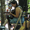 Oregon Country Fair - Veneta, OR (2011)