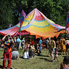 Oregon Country Fair - Veneta, OR (2011)