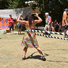 Oregon Country Fair - Veneta, OR (2013)