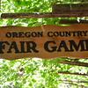 Oregon Country Fair - Veneta, OR (2017)