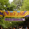 Oregon Country Fair - Veneta, OR (2005)
