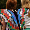Oregon Country Fair - Veneta, OR (2005)