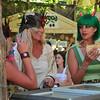Oregon Country Fair - Veneta, OR (2008)