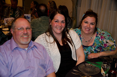 2012 Autism Awareness Annual Fundraising Dinner037