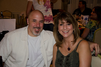 2012 Autism Awareness Annual Fundraising Dinner041