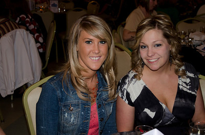 2012 Autism Awareness Annual Fundraising Dinner048