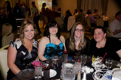 2012 Autism Awareness Annual Fundraising Dinner047