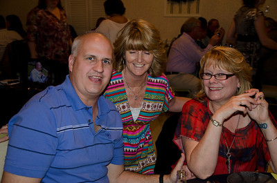2012 Autism Awareness Annual Fundraising Dinner032