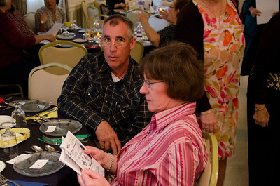 2012 Autism Awareness Annual Fundraising Dinner018
