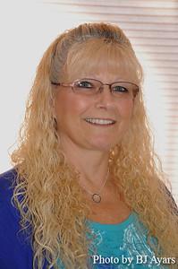 Michelle Yangnello