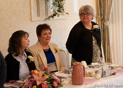 2013 Women of Acheivement Luncheon - 014