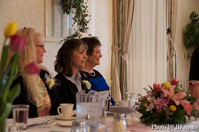 2013 Women of Acheivement Luncheon - 026