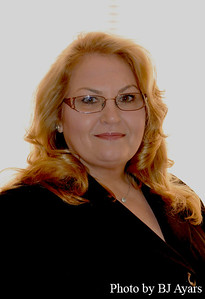 Karen Tuthill