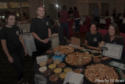 2016_Taste_Of_Salem_County20161010_005