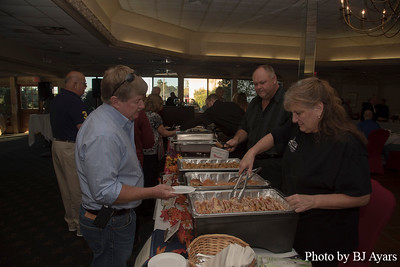 2016_Taste_Of_Salem_County20161010_013