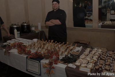 2016_Taste_Of_Salem_County20161010_004