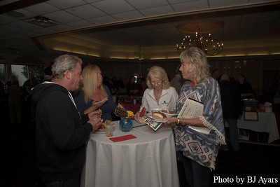 2016_Taste_Of_Salem_County20161010_020